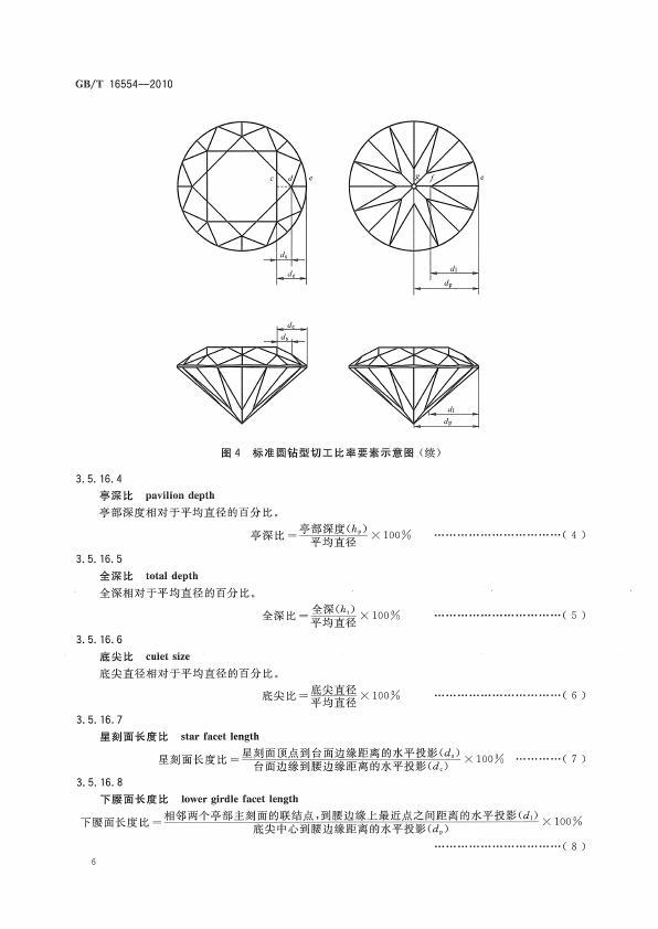 GBT 16554-2010 钻石分级_009.jpg