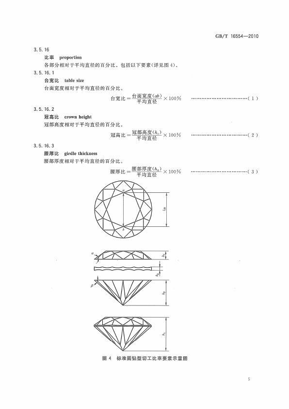 GBT 16554-2010 钻石分级_008.jpg