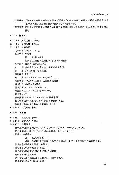 GBT 16553-2010 珠寶玉石 鑒定_030.jpg
