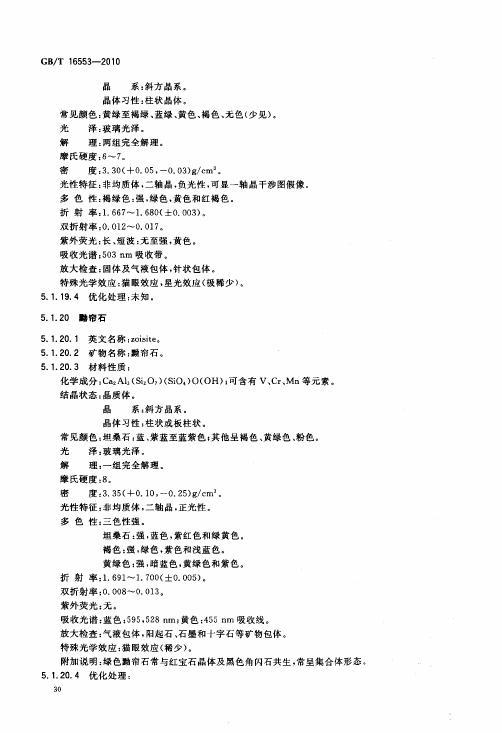 GBT 16553-2010 珠寶玉石 鑒定_034.jpg
