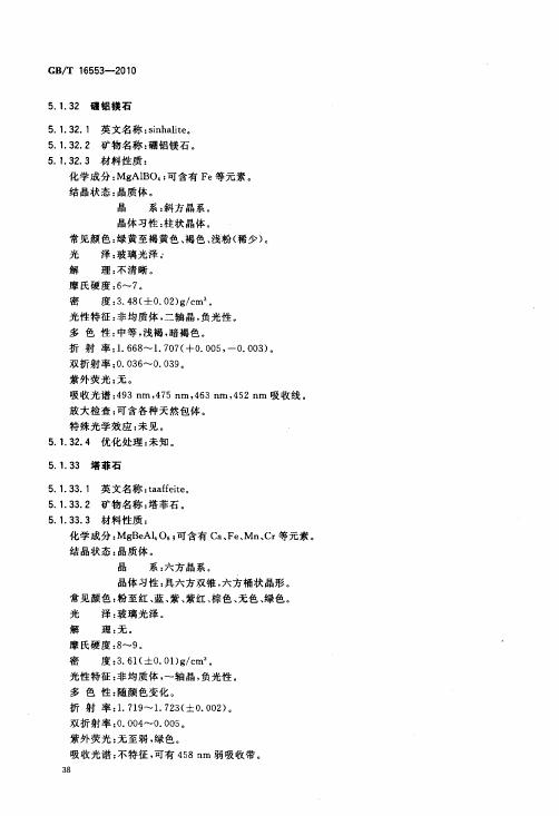 GBT 16553-2010 珠寶玉石 鑒定_042.jpg