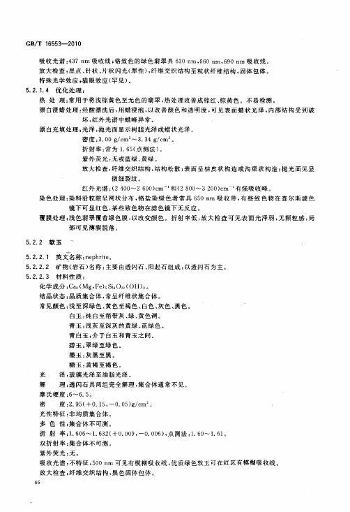GBT 16553-2010 珠寶玉石 鑒定_050.jpg