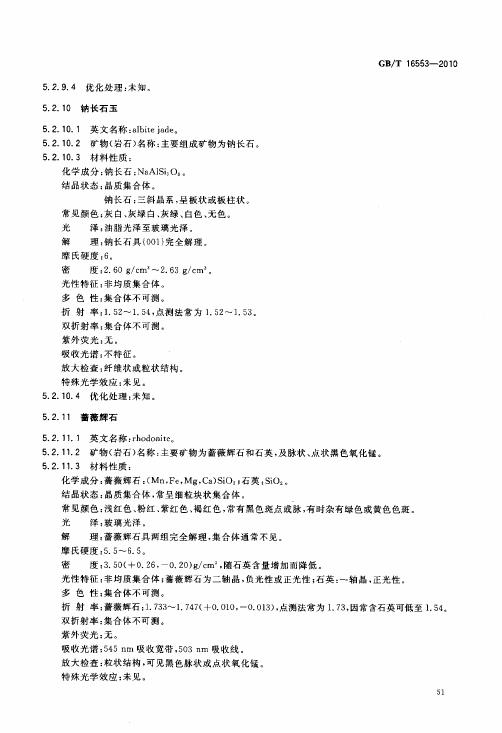 GBT 16553-2010 珠寶玉石 鑒定_055.jpg