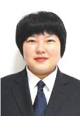 李佳颖.JPG
