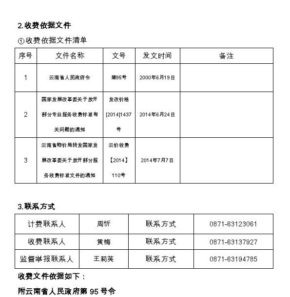 云南省珠宝质检研究院收费公示模板(4)2017年6月9日公示_002_副本1.jpg