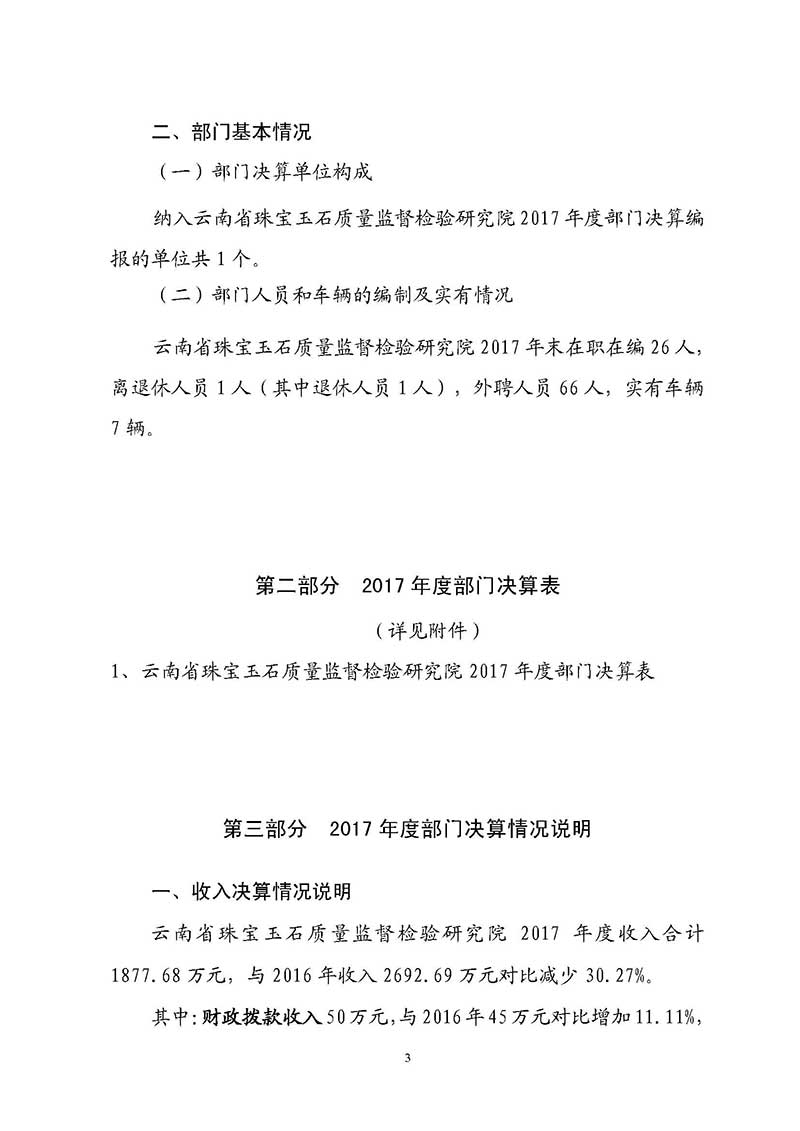 云南省珠宝玉石质量监督检验研究院2017年度部门决算_页面_3.jpg