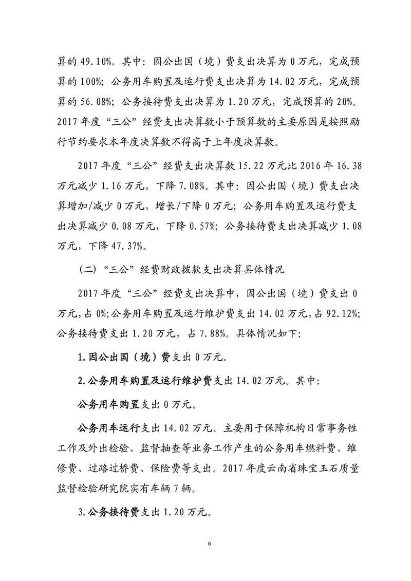 云南省珠宝玉石质量监督检验研究院2017年度部门决算_页面_6.jpg
