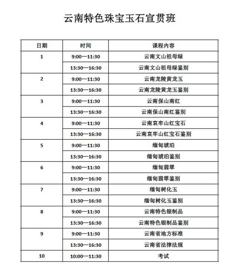 云南特色珠宝玉石培训班.jpg