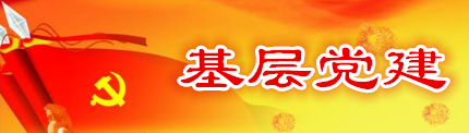 http://www.giyn.net:80/attached/special/2017040110330196072822.png